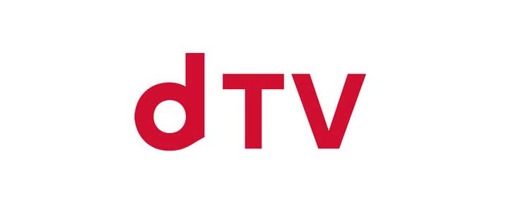 dTV(元Dビデオ)