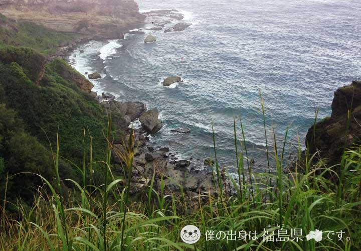 サイパン禁断の島