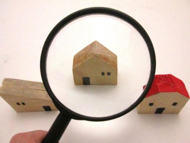 なぜ、家を建てるには業者選びが重要なの?
