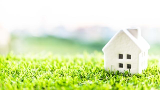 住宅、部屋、インテリア素材の一例